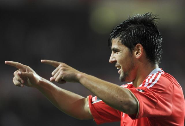 Nolito_Benfica_0