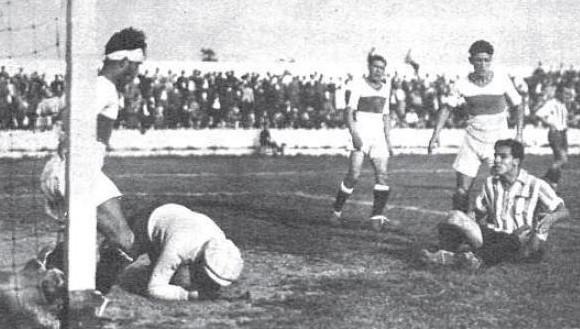 Nov-14-1935-05-15-Betis-Elche-Copa
