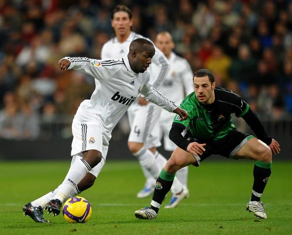 Real+Madrid+v+Racing+Santander+La+Liga+dZFEzEN7KIRl