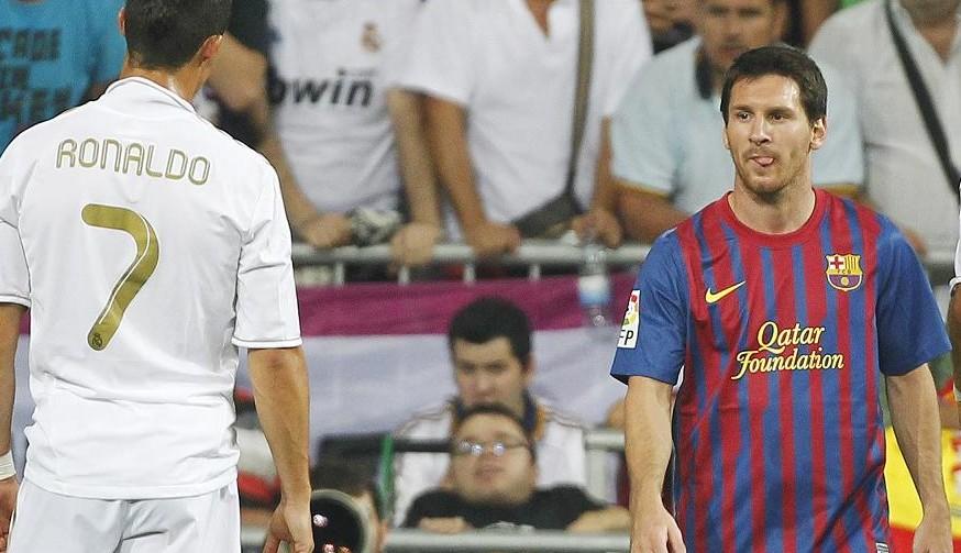 Real-Madrid-v-Barcelona-El-Clasico-2012