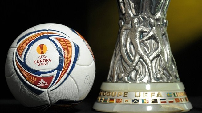 Sorteo-dieciseisavos-de-final-Europa-League-20112012