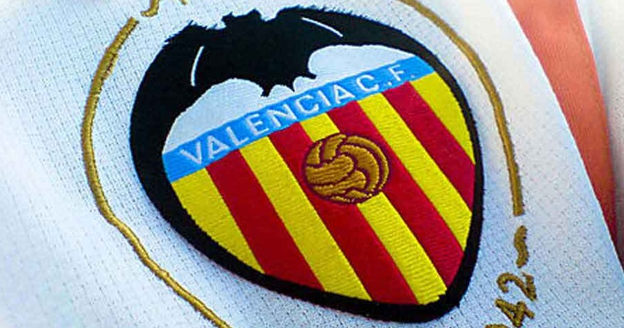 Valencia-wallpaper