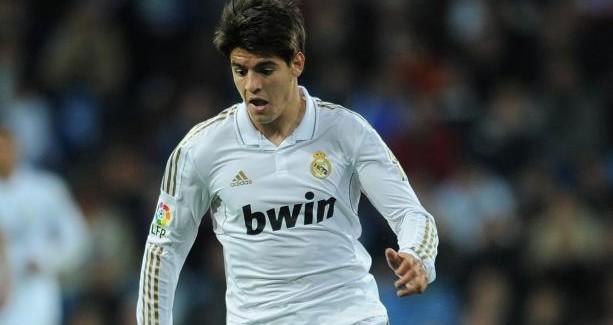Alvaro-Morata_0