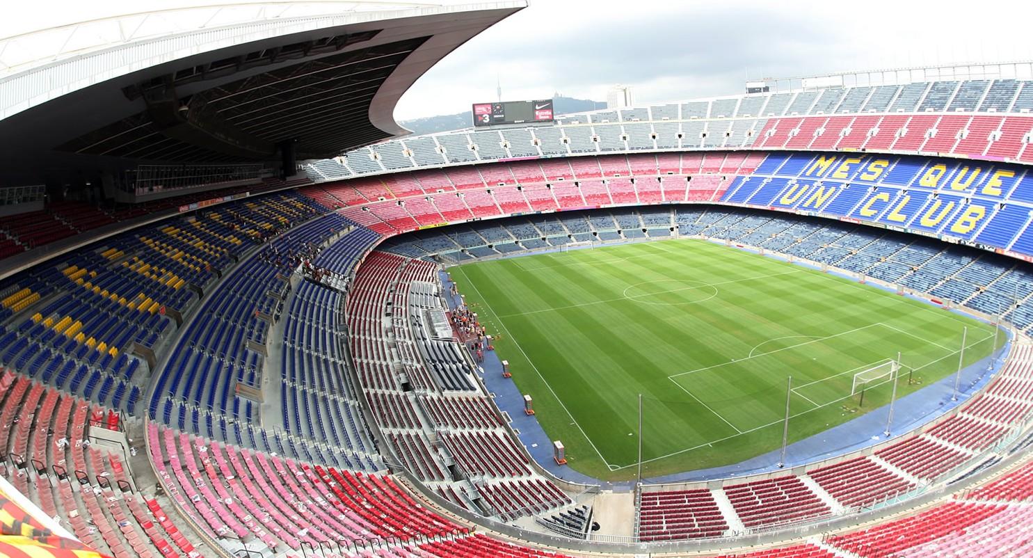 Camp-Nou-Barcelona