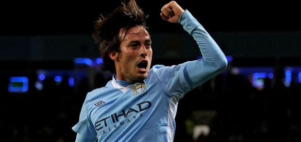 David-Silva-Manchester-City-Champions-League_2688034