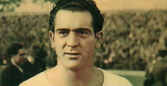 Edmundo-Suarez