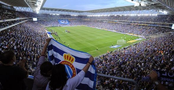 Espanyol+v+Real+Madrid+La+Liga+-XHzTF3978pl