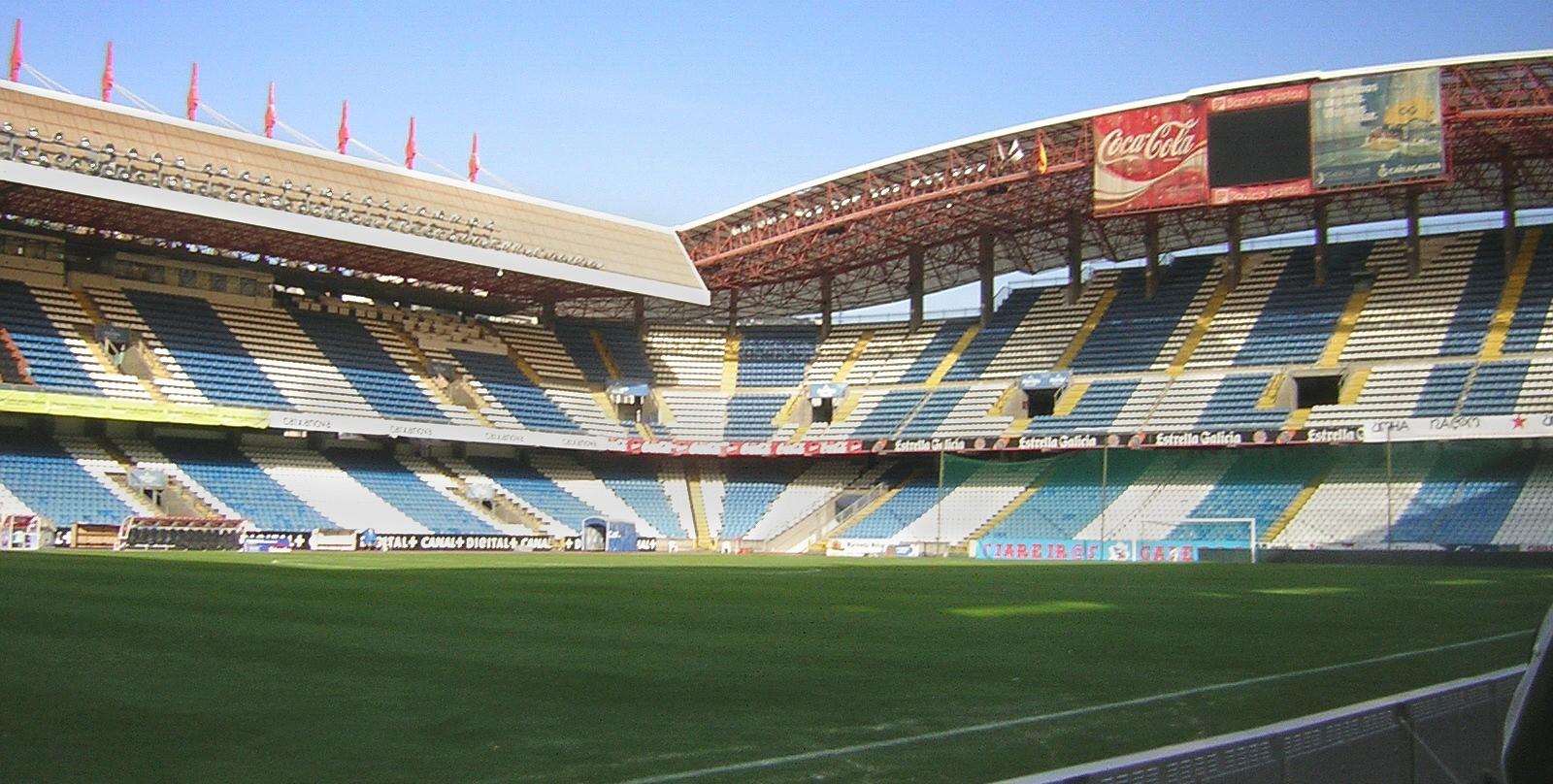 Estadio_de_Riazor.A_Corunha.Galiza