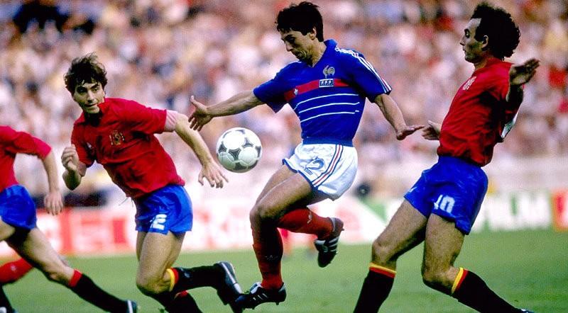 Euro-1984-Alain-Giresse-France-Spain-Final_909284
