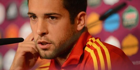 Jordi+Alba+Spain+Training+Press+Conference+_d5-JuArvEtl