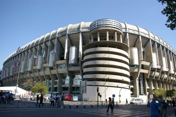 Santiago-Bernabeu-FC_Real_Madrid