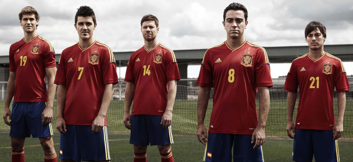 Spain-football-team-full-hd-wallpaper-uefa-euro-2012