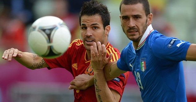 Spains-Cesc-Fabregas-and-Italys-Leonardo-Bonucci-vie-for-the-ball-20120610-_640_3601