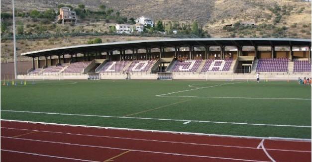 estadio-medina-lauxa-rf_446376