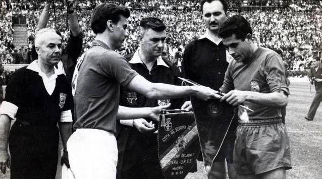 euro-1964-espagne-urss_full_diapos_large