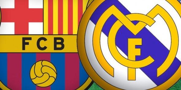 real-barcelona-champions-league1-e1338917998629