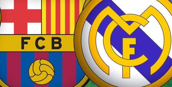 real-barcelona-champions-league13