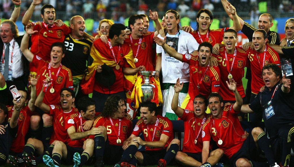 spain_euro_champs_2008_spanish_football_federation