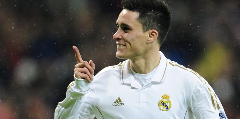 2-Jose-Maria-Callejon-Real-Madrid-Dinamo-Zagr_2681806