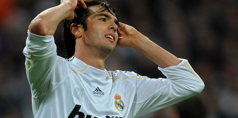 Real Madrid v AD Alcorcon - Copa del Rey