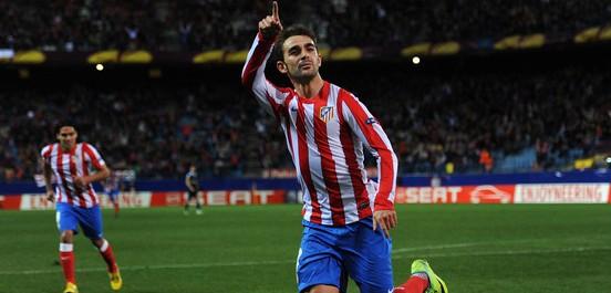 Adrian+Lopez+Club+Atletico+de+Madrid+v+Besiktas+Tre_z6sINbXl
