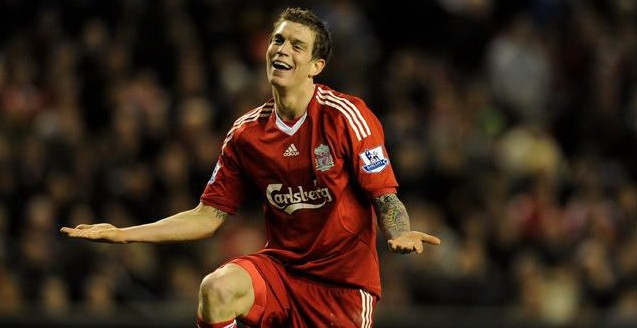 Daniel-Agger-Hairstyles-Image