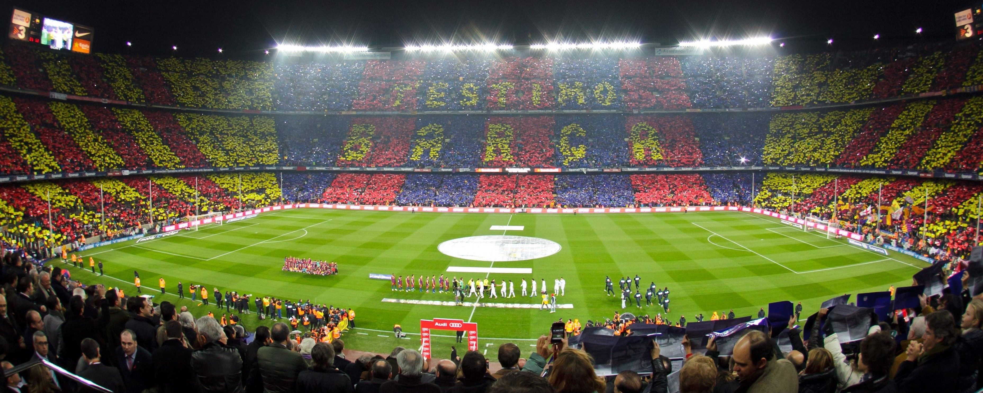 camp-nou-barcelona-competitions-sport