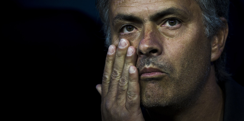 jose-mourinho-real-madrid-rechazo-oferta