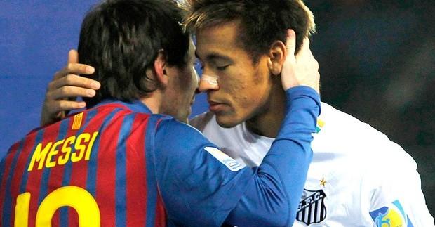 neymar_messi_premio_reu_95