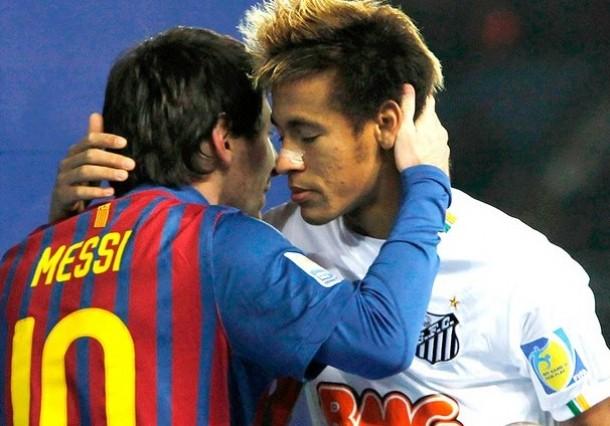 neymar_messi_premio_reu_951