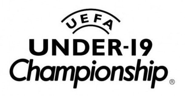 uefa_under_19_championship_112175