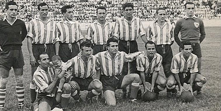 Atletico-tetuan-1950-1951