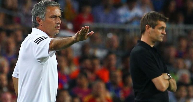 Barca-Reial_Madrid-Supercopa_d-Espanya-Jose_Mourinho_ARAIMA20120824_0055_20