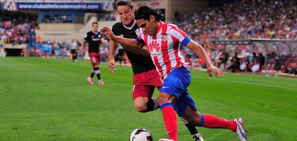 Radamel+Falcao+Club+Atletico+de+Madrid+v+Athletic+nHqX-sC27ydl
