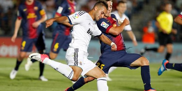 Real_Madrid_Castilla_-_Barcelona_B