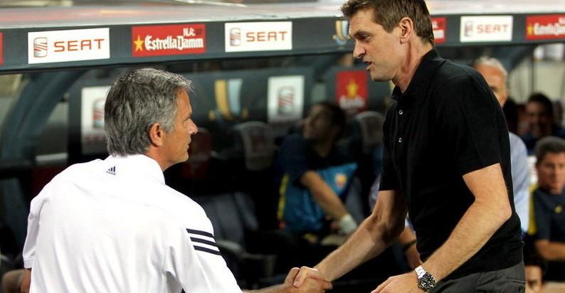 mourinho-vilanova-handshake