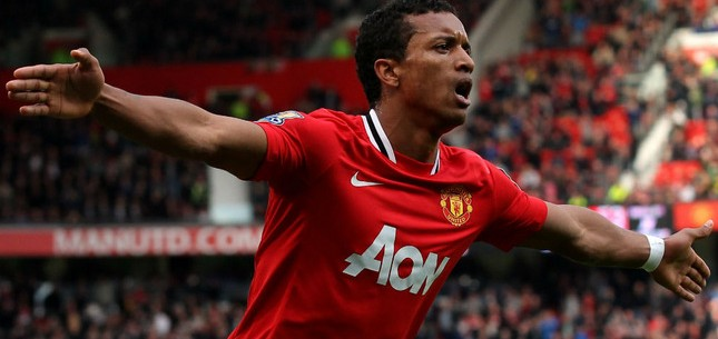 nani-manchester-united-vs-aston-villa_2750127