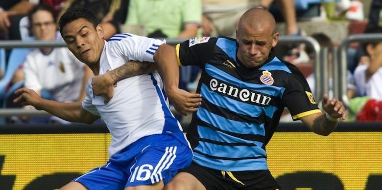 vladimir-weiss-rcd-espanyol-debut-derrota-saragossa_ARAIMA20110919_0081_20