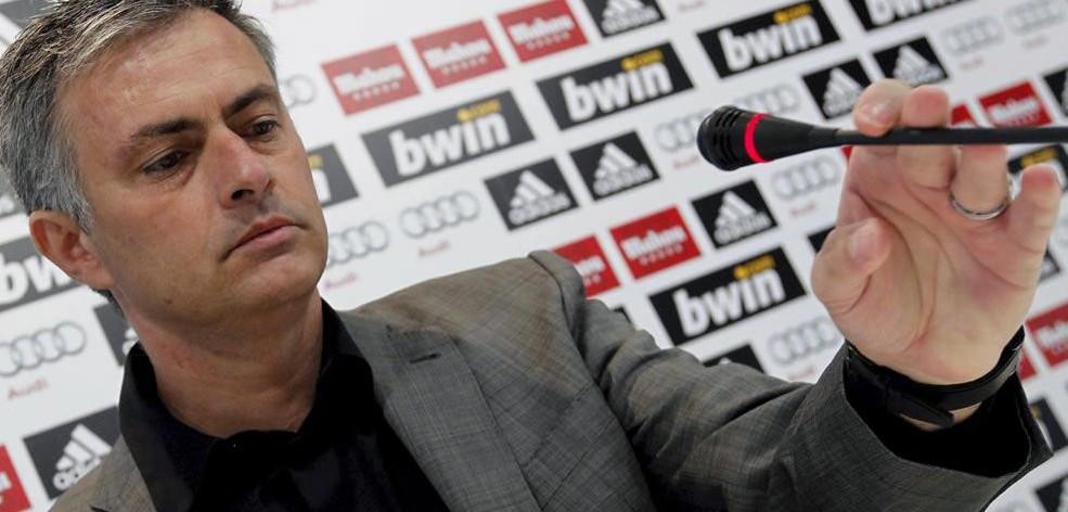 Jose-Mourinho-durante-rueda-prensa