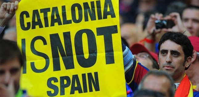 pancarta-Catalonia-Spain-Wembley-AFP_ARAIMA20110528_0109_10