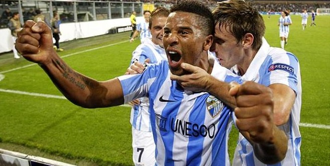 Anderlecht-Malaga_imagenes