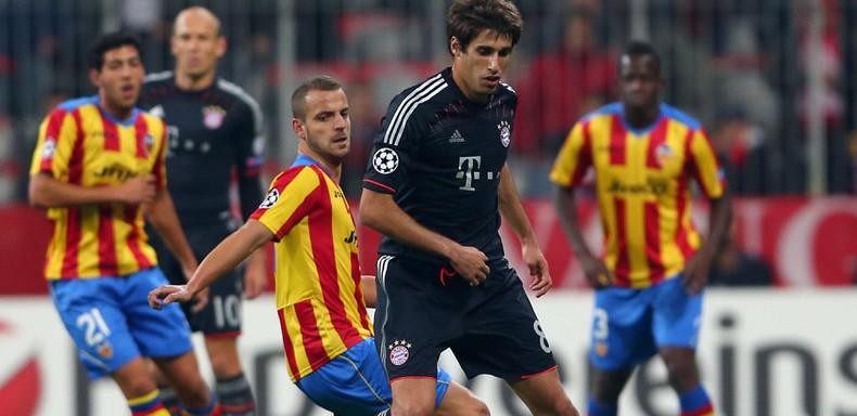 Bayern-Munich-v-Valencia-Javier-Martinez-Robe_2830893