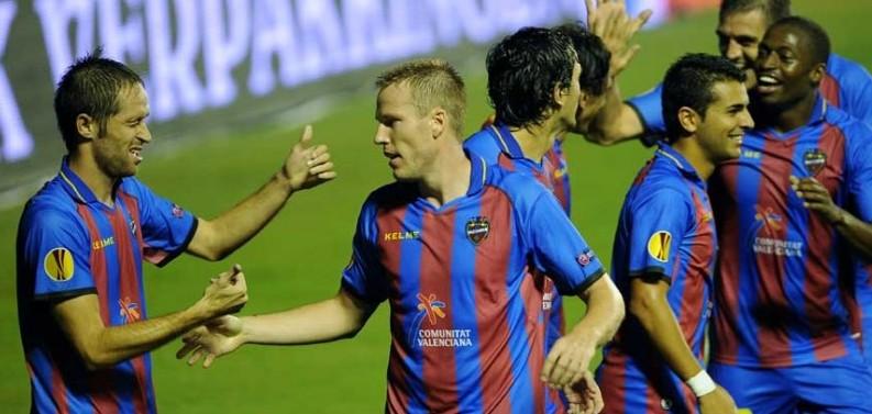 Levante-UD-FC-Twente-3-0-Futbol-Europa-League_10942-950x425