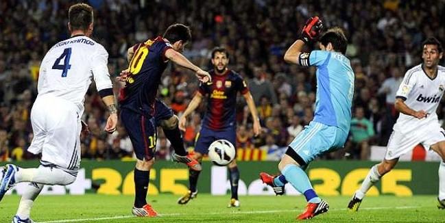 imagenes_curiosas_Barcelona-Real_Madrid (1)