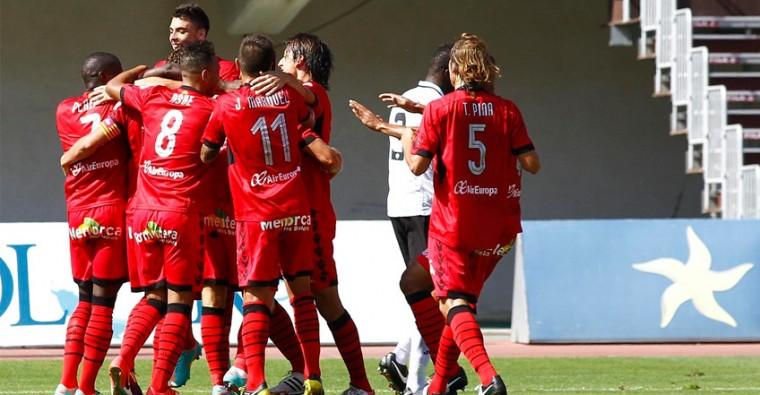 team-valencia-760x395