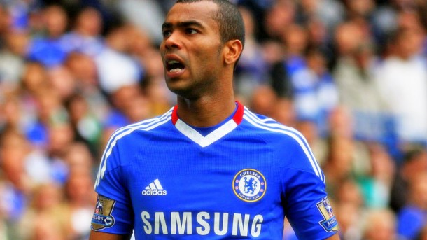 Ashley-Cole-Hairstyles-Picture
