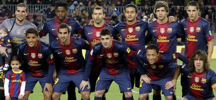Copa-del-Rey-FC-Barcelona-Alav_54355938992_54115221152_960_640