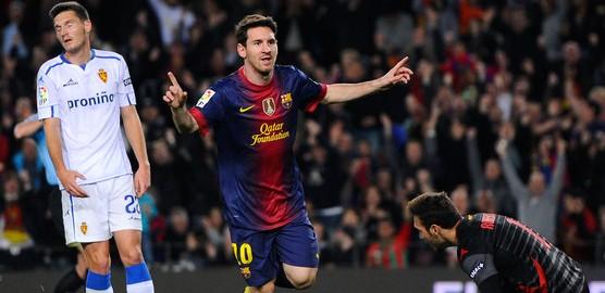 Lionel+Messi+FC+Barcelona+v+Real+Zaragoza+fewHHnhwocCl