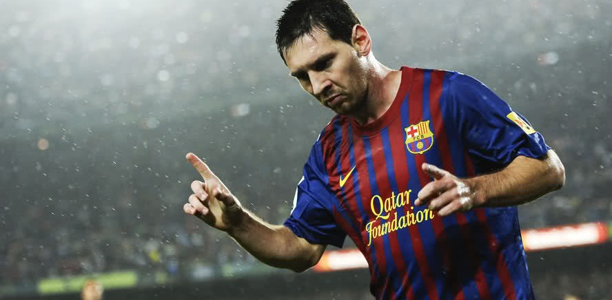 Lionel+Messi+new+pic+2012+12