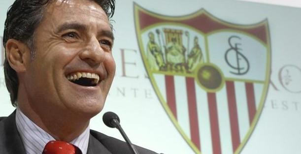 Presentacion-Michel-nuevo-entrenador-Sevilla_TINIMA20120207_0878_5